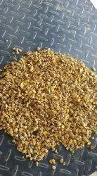 Dried Turmeric churi