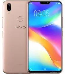 Screen Touch pearl.black Vivo V9 Youth, Memory Size: 4GB, Display Size: 6.30