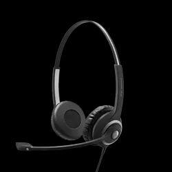 EPOS Sennheiser SC 262 ED Headset