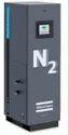 Atlas Copco Membrane Nitrogen Generator
