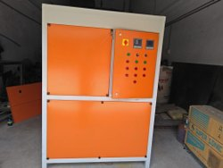 Water Chilling Machine Plant Manufacturer