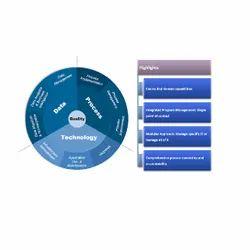 Sap Application Management Service