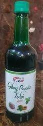 Giloy Tulsi Papita Juice