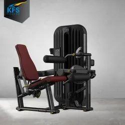 Leg Extension/ Leg Curl T-813