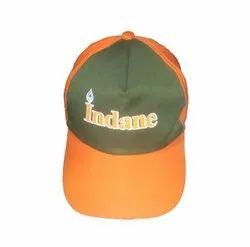 Indane Gas P Cap