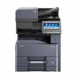 Kyocera Taskalfa 4012i Multifunction Copier Machine