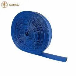 Natraj D.C. Blue Krishi Pipe