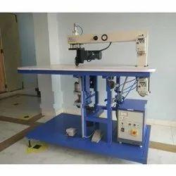 USM2 Ultrasonic Sewing Machine