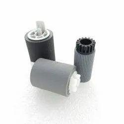 Pickup Roller For Canon  IR2230 IR2270 IR2525 2830 2870 4570 3570 3530 3035 Copier And Printer