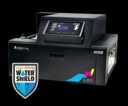Digital Color Label Printer - Afinia Label L901/L901 Plus