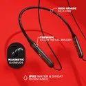 Boat Rockerz 335 Extra Bass Bluetooth Headset