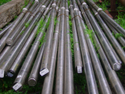 Inconel 600  Bright Rod