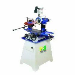 Multi Grinder Machine