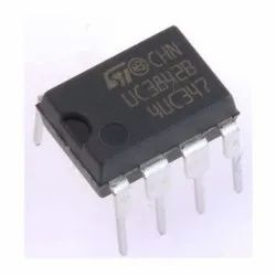 UC3842BN  STMicroelectronics Integrated Circuits
