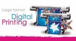 2-3 Days Paper Digital Printing Service, in Pan India