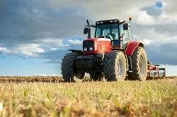 Agricultural And Forestry Vehicles EU Regulation