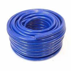 Blue Garden Water Pipe