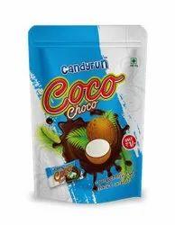 Coco Choco Candy