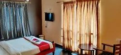 32 Fuly Furnished AC Rooms Availble for Monthly/Daily Rental, 2