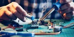 On Site Electronic Repair Service, in Local Area