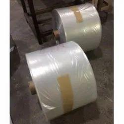 HM Polythene Roll