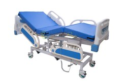 Chrysalis Hospital Bed