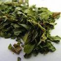 Peppermint Oil De-Mentholised Rectified