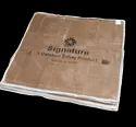 Signature Welding Blanket
