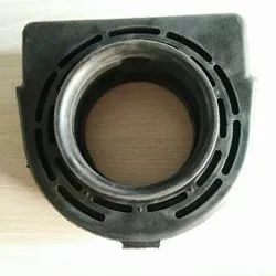 Rubber Housing Pad
