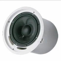 C 10.1 Ceiling Speaker