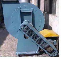 Centrifugal Blower Belt Driven 19000 CFM