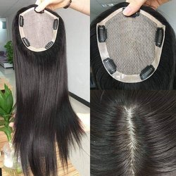 Psoriasis Hair Wig