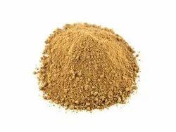 Chikoo Powder