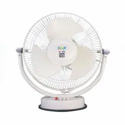 Electricity Airex Electric Table Fan