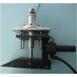 Ultrasonic Cutter Systems