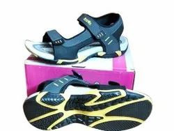 Mens Action Casual Sandals, Size: 6-10