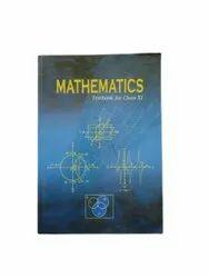 English 11th Class Mathematics Book