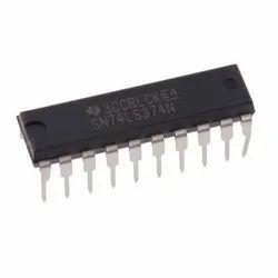SN74LS374N TI