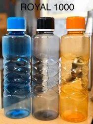 Royal Fridge Bottle
