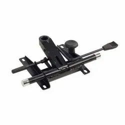 Heavy Chair Tilt Mechanism