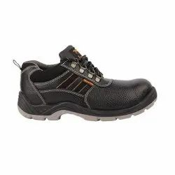 Agarson Passion Double Density PVC Safety / Industrial  Shoes