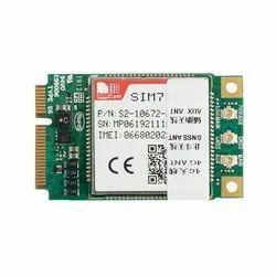 4G Slim Module