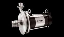 Shakti SOMB Series Openwell Pump