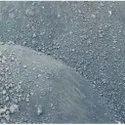 White, Dark Grey Jamuna Sand Filling Sand, Packaging Type: Truck, Packaging Size: 1 Ton