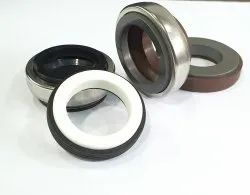 Stork Pump Open And Close Type Seals
