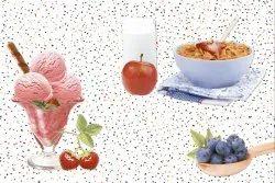 Ceramic Gloss Digital Kitchen Tiles, Thickness: 8 - 10 mm