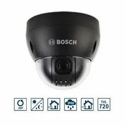 BOSCH VEZ-413 720TVL 30x Optical Zoom PTZ Camera