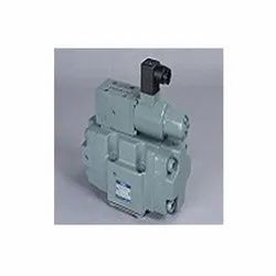 Proportional Electro-Hydraulic Reducing & Relieving Valve