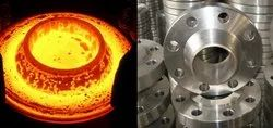Stainless Steel 310 H Flanges
