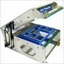 8 Portion Meal Tray Sealer Machine